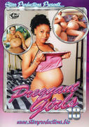 th 608340870 tduid300079 PregnantGirls18 123 103lo Pregnant Girls 18   Starr Productions