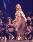 Бритни Спирс, фото 15226. Britney Spears ASS, performing in Philadelphia on Femme Fatale Tour - 30/7/11, foto 15226