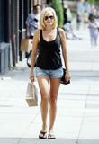 Malin Akerman | Out & about in LA | September 29 | 36 pics