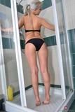Katy Rose - Watersports 146n1l38cwi.jpg