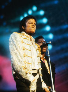1984 VICTORY TOUR  Th_754296495_7030117869_2480f44d9a_b_122_136lo