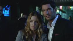 th_751006910_scnet_lucifer1x02_1672_122_