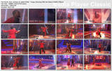 Kym Johnson - Tango (Dancing With the Stars s14e06) 720p.ts