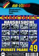 th 789517645 tduid300079 SimonesHausbesuche49 1 123 156lo Simones Hausbesuche 49