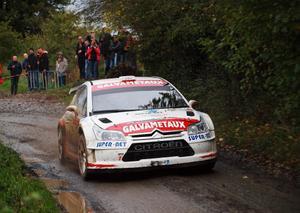 [EVENEMENT] Belgique - Rallye du Condroz  Th_495198782_DSCN045_122_165lo