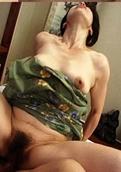 Jukujo-Club 5712 – 和服似合女将無例外