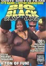 th 144476416 61a7aeb 123 169lo - Big Black Gang Bang #4