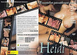 th 62008 HeidinEroottisetPivkirjat 123 17lo Heidin Eroottiset Paivakirjat