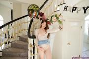 Nina-Skye-Birthday-Sexting-50x-1500x1000-u6pwl5vzef.jpg