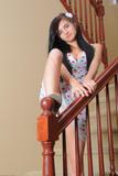 Zoey Kush - Babes 3x66b25kmr2.jpg