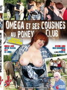 th 379189927 tduid300079 OmegaEtSesCousinesAuPoneyClub 123 194lo Omega Et Ses Cousines Au Poney Club