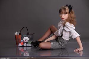 Katie page 3 silver agency teenmodeling nonude forum