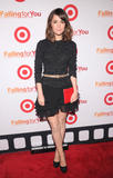 ADDS Rose Byrne @ Target Falling for you Event in NY | October 10 | 8 pics + 16