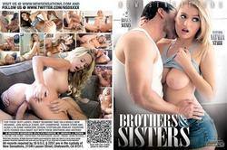 th 366174681 tduid300079 BrothersSisters 123 217lo Brothers & Sisters