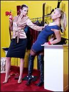 Eufrat & Michelle - The Fake Seller x214 o1smqoh6bx.jpg