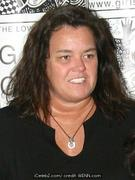 th 317634963 rosie 122 224lo Rosie ODonnell is engaged