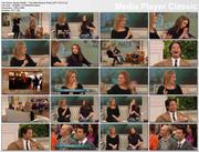 Marlee Matlin -- The Nate Berkus Show (2011-03-31)