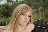 Missy Marie - Nudism 2n6fwhmicm2.jpg