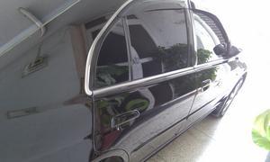 My new Car [civic 2004 Vti Oriel Auto] - th 491731353 IMG 20120420 153750 122 252lo