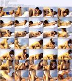 Отличнейший секс с грудастой малолеточкой (2009) DVDRip