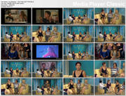 Toni Braxton -- The View (2011-05-06)