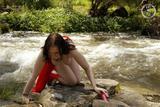 Rubie River Washv131rimsln.jpg