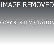 divxfactory_jfc3b.jpg