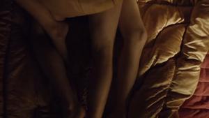 Ashley madekwe naked