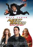 agent_ranjid_rettet_die_welt_front_cover.jpg
