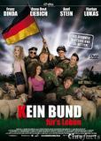 kein_bund_fuers_leben_front_cover.jpg