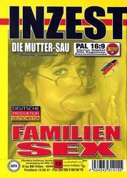 th 216271579 689979300bbb 123 371lo - Inzest-Die Mutter-Sau