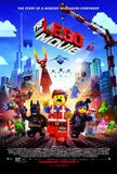 the_lego_movie_front_cover.jpg