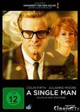 a_single_man_front_cover.jpg