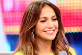 http://img275.imagevenue.com/loc398/th_84252_Jennifer_Lopez_Melhor_do_Brasil_in_Brazil_March_26_2012_03_123_398lo.jpg