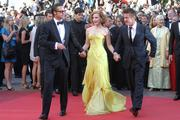 th_90545_Tikipeter_Jessica_Chastain_The_Tree_Of_Life_Cannes_033_123_4lo.jpg