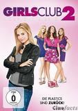 girls_club_vorsicht_bissig_2_front_cover.jpg