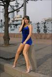 Julia in Blue Velvets5fpauiyfm.jpg