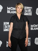 Дженна Эльфман, фото 521. Jenna Elfman 24 Hour Plays in Santa Monica, June 18, foto 521