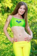 http://img275.imagevenue.com/loc44/th_367951322_Vivian7_123_44lo.jpg