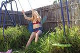 Bobbie Swings618g74b0c2.jpg