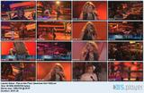 Lauren Alaina - 2 performances on American Idol s10e32 05/04/11