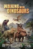 dinosaurier_im_reich_der_giganten_front_cover.jpg