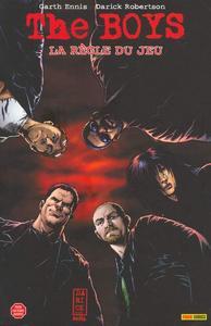 [Comics] Les comics hors univers DC et Marvel Th_902885837_TheBoys1_11092008_210609_122_464lo