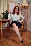 Armana Miller - Uniforms 2-06otvg6q3h.jpg