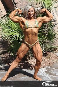 Shannon Courtney Saradas