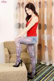 Ashlyn Rae in She Will Make You Happyf3ve7b4i4e.jpg