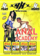 th 349586809 tduid300079 AnalAcademy4 123 511lo Anal Academy 4