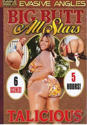 th 346653825 82836780013a 123 514lo - Big Butt All Stars-Talicious