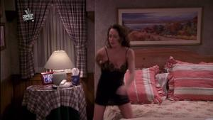 Patricia Heaton Everybody Loves Raymond Porn