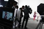 "Jenifer - Photos HQ Tournage clip ""Je danse""  Th_893597789_Jenifer7_122_525lo"